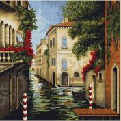 Luca S Venice in Colours Kit