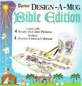 Design-A-Mug Bible Edition
