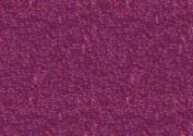 Derivan KindyGlitz 36 ml Bottle - Purple Blaze