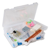 ArtPort 120 Small Tools Box