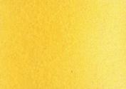 LUKAS Aquarell 1862 Watercolour 24 ml Tube - Yellow Ochre Light