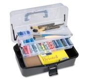 ArtPort 101 Class Act Box