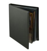 Picturesque Presentation Book 28cm x 36cm
