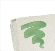 Fabriano Artistico 140 lb. Cold Press 10-Pack 60cm x 80cm - Traditional White