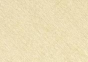 Golden Panda Lei River Silk Paper Lei River Silk Paper 38cm x 140cm Roll - Off-White