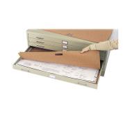 SAFCO Plan File Portfolios - 10 per Box