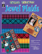 Hot Off The Press - Jewel Plaids