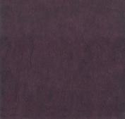 Unryu Paper- Aubergine 60cm x 90cm