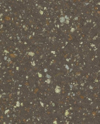 Thai Terrazzo Paper- Cafe Brown 60cm x 90cm Sheet
