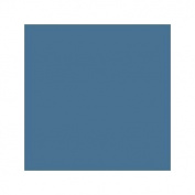 Chartpak AP11-BX AD Art Marker Dutch Blue