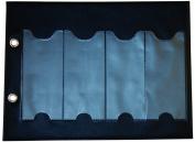Cuttlebug 5.1cm -by-15cm Storage Insert
