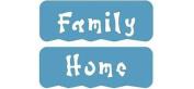 Fiskars - Ultra ShapeXpress - Home & Family Set