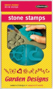 Midwest Products Victorian Design Stepping Stone Stamps