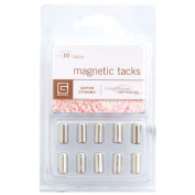 BasicGrey Tools Magnetic Tack Refill