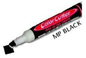 ColorCutter - Cut & Colour Finished Edges at the Same Time - MP Black