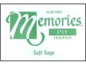 Stewart Superior Memories Dye Reinker - Soft Sage