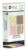 Cricut Imagine Cartridge, Blossom