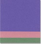 Floral Crepe Notecards