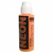 Hero Arts Neon 30ml Daubers-Orange