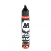 Molotow One4All Acrylic Paint Marker Refill dare orange 30 ml 085