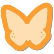 Accucut Zip'eCut Die - Butterfly