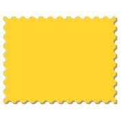 Accucut Zip'eCut Die - Vintage Postcards Stamp #2