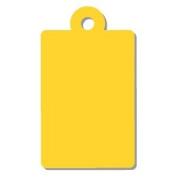 Accucut Zip'eCut Die - Hardware Charms #4