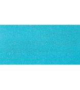 Glimmer Mist 60ml