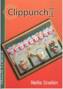 Clippunch IV Booklet Book Nellie's Choice