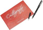 Manuscript Pen 270678 Manuscript Masterclass Calligraphy Manual