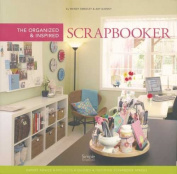 Ck Media Creating Keepsakes - The Organised and Inspired Scrapbooker