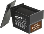 Rollagraph Archival Dye Cartridge Standard, Mudslide
