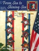 Jeannette Crews From Sea To Shining Sea