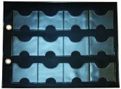Cuttlebug 5.1cm -by-5.1cm Storage Insert