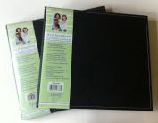Markings 20cm X 20cm Scrapbook