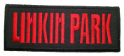 Linkin Park Music Song Band t shirts ML08 iron on Patches