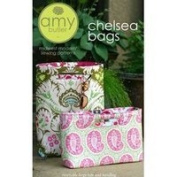 Amy Butler - Chelsea Bags Pattern