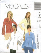 McCall's Sewing Pattern