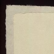 Japanese Paper- Kizuki Kozo Natural 60cm x 100cm Sheet