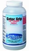 BonWay 32-541 Gator Grip Slip Resistant Additive for 18.9ls
