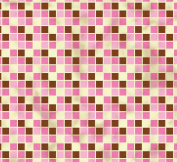 Design Originals 25 Love Mosaic Scrapbook Papers