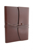 Cavallini Toscana Journal, 13cm x 18cm , Hand Made in Italy