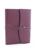 Cavallini Toscana Journal, 13cm x 18cm , Hand Made in Italy