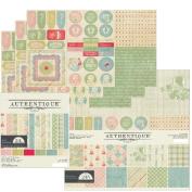 Authentique Paper Precious Collection Bundle