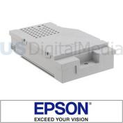 C13S020476 Maintenance Cartridge