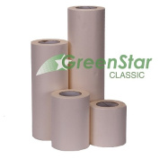 1 Roll 30cm x 300ft Application / Transfer Tape, GreenStar Classic Adhesive - Vinyl Cutter Signs