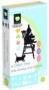 Cricut Cartridge, A Child's Year