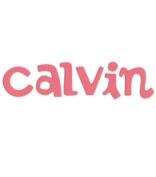 QuicKutz Mini Complete Alphabet & Number Sets - Calvin