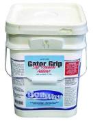 BonWay 32-542 Gator Grip Slip Resistant Additive for 208.2ls