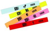 Z-Band Fun Wristband Cartridge Kit